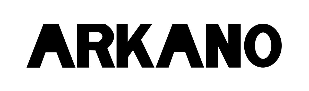 Arkano