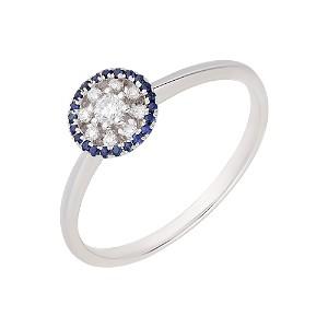 Lilly Spring Кольцо W54560105