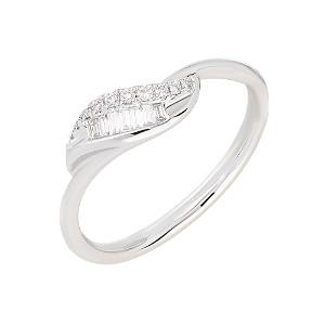 Lilly Spring Sõrmus W53478516