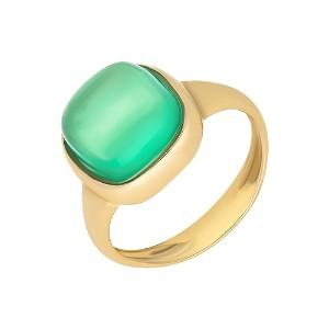 Colours Кольцо W57108585