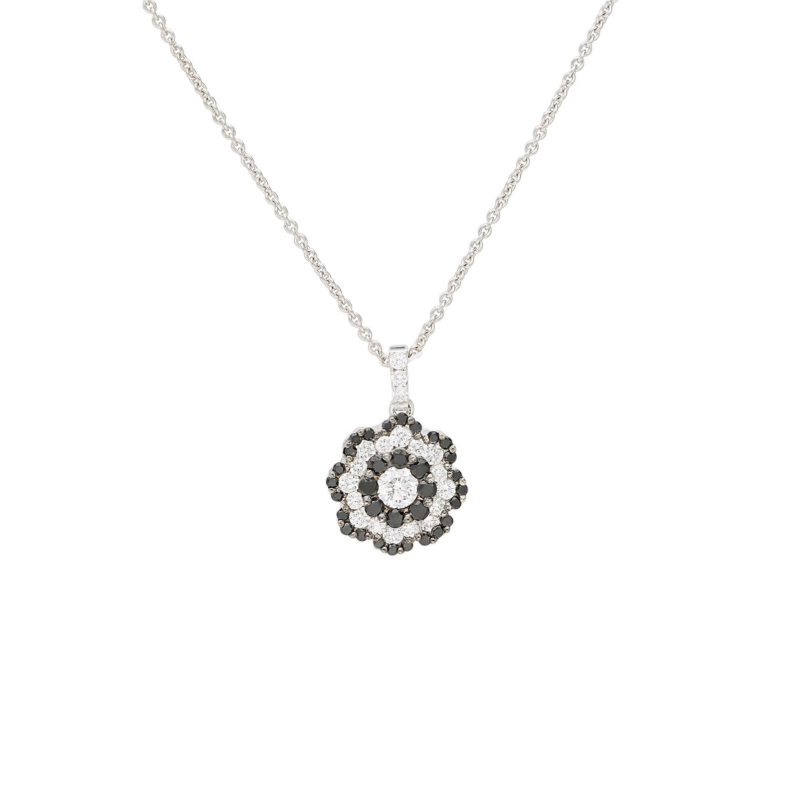 Crivelli Ожерелье W21078199