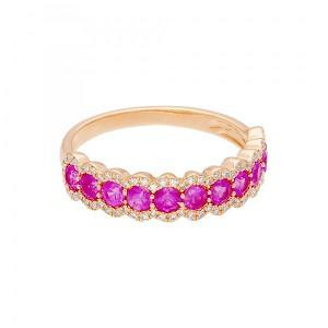 Gold Diamonds Sõrmus W53673157