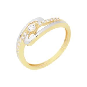 Gold selection Кольцо W53489395