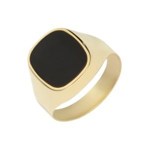 Gold Colours Sõrmus W54843924