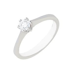 Gold Diamonds Sõrmus W22470705