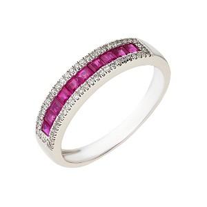Gold Diamonds Sõrmus W57376743