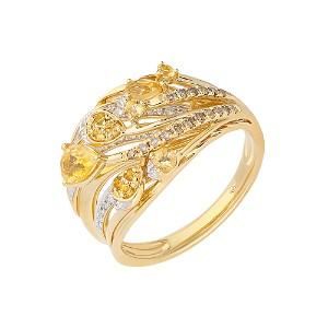 Lilly Spring Sõrmus W53478539