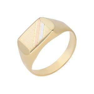 Gold selection Sõrmus W57968362