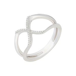 Gold Diamonds Sõrmus W57060532