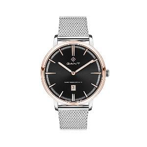 Gant Часы W55915886