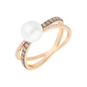 Lilly Spring Sõrmus W55430252
