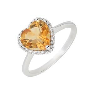 Lilly Spring Sõrmus W57136145