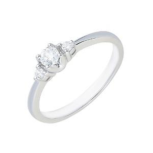 Lilly Spring Sõrmus W57060284